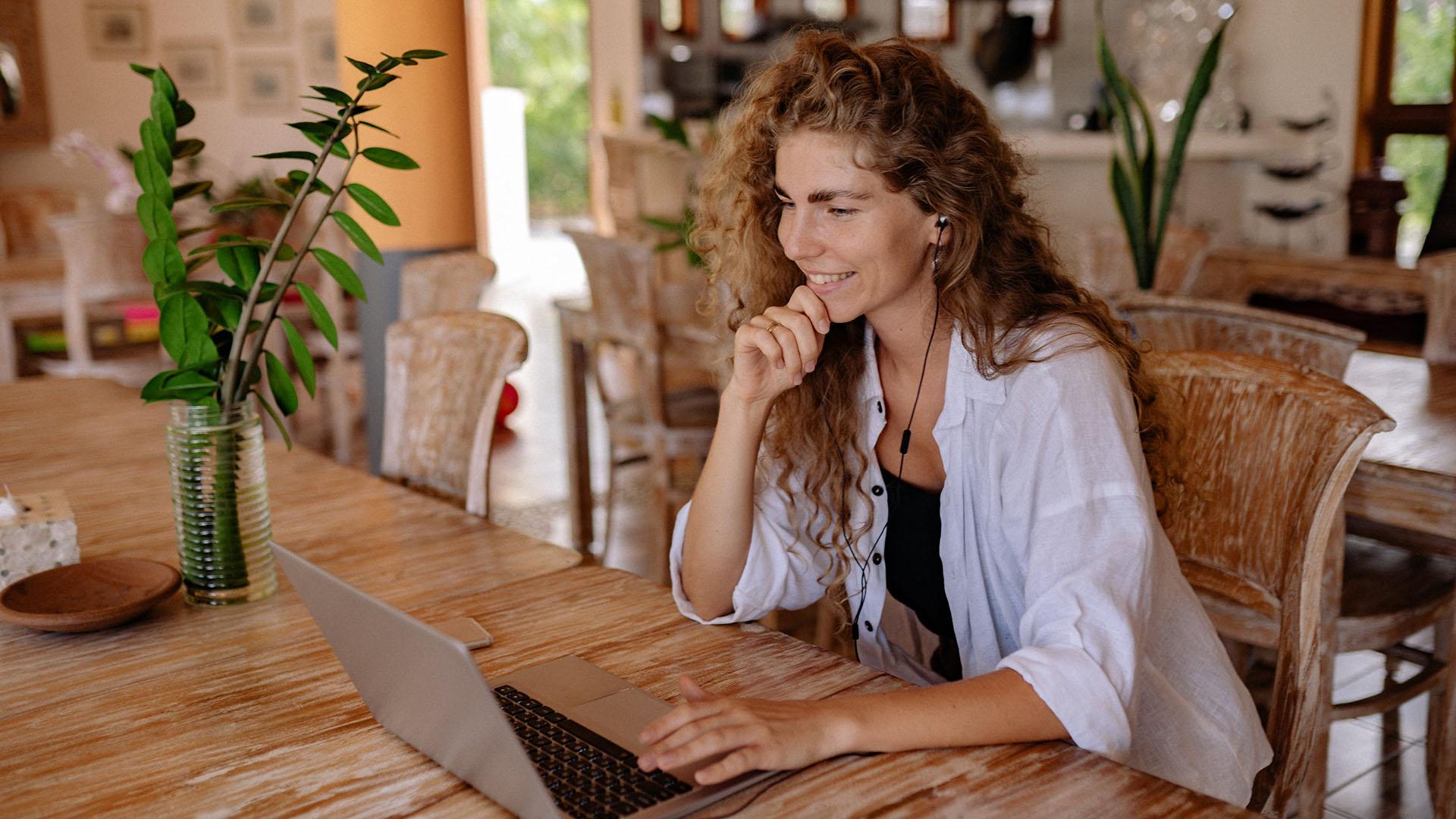 online psychotherapie