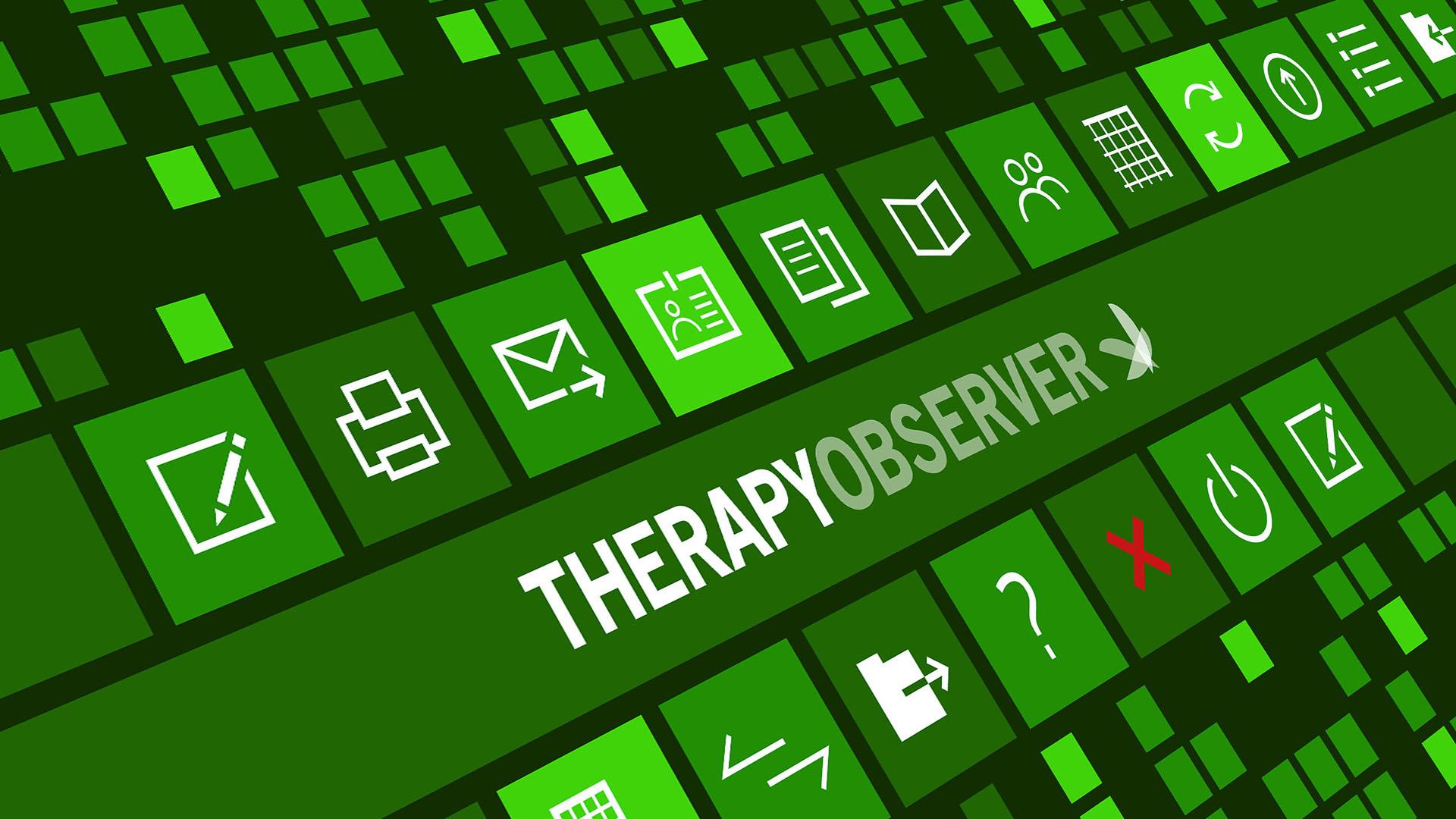 Beste Psychotherapie Praxissoftware
