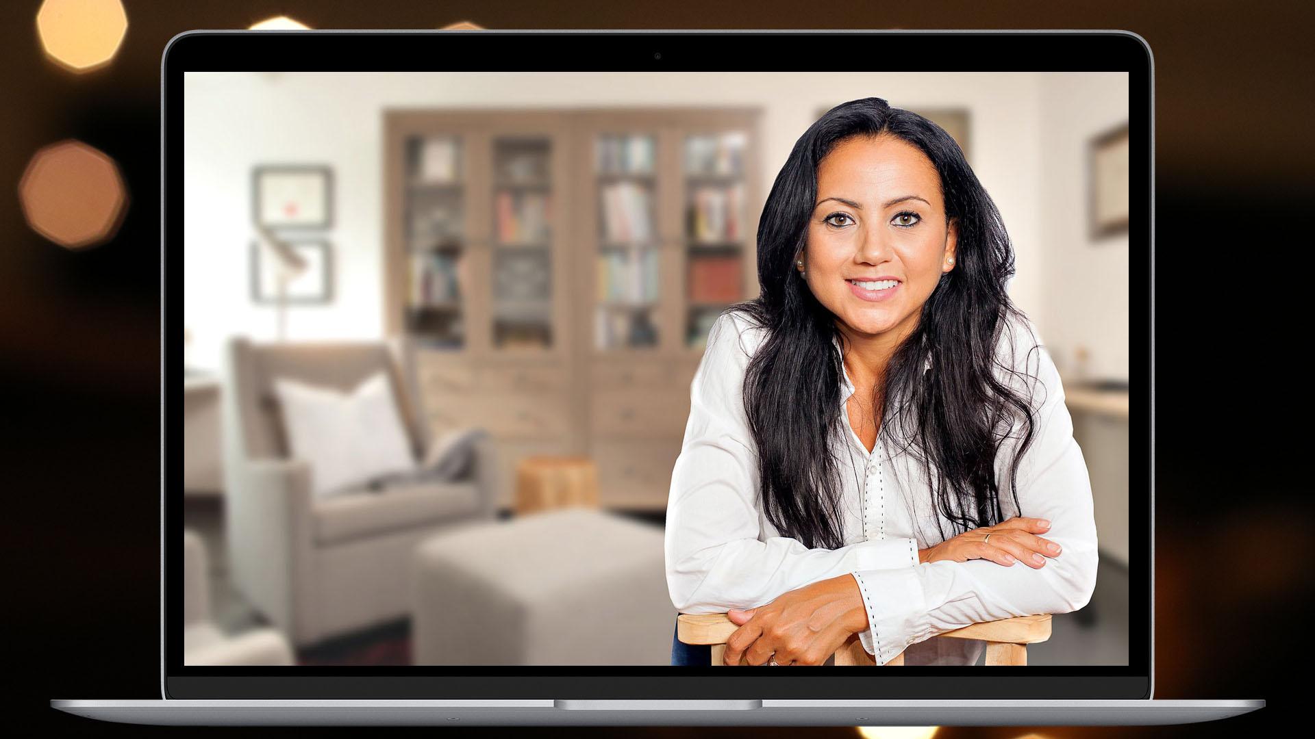 Blog Psychotherapie Online Beratung