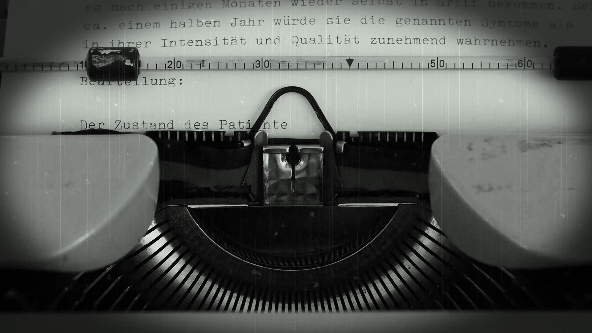 Sprache zu Text machen – Diktieren heute