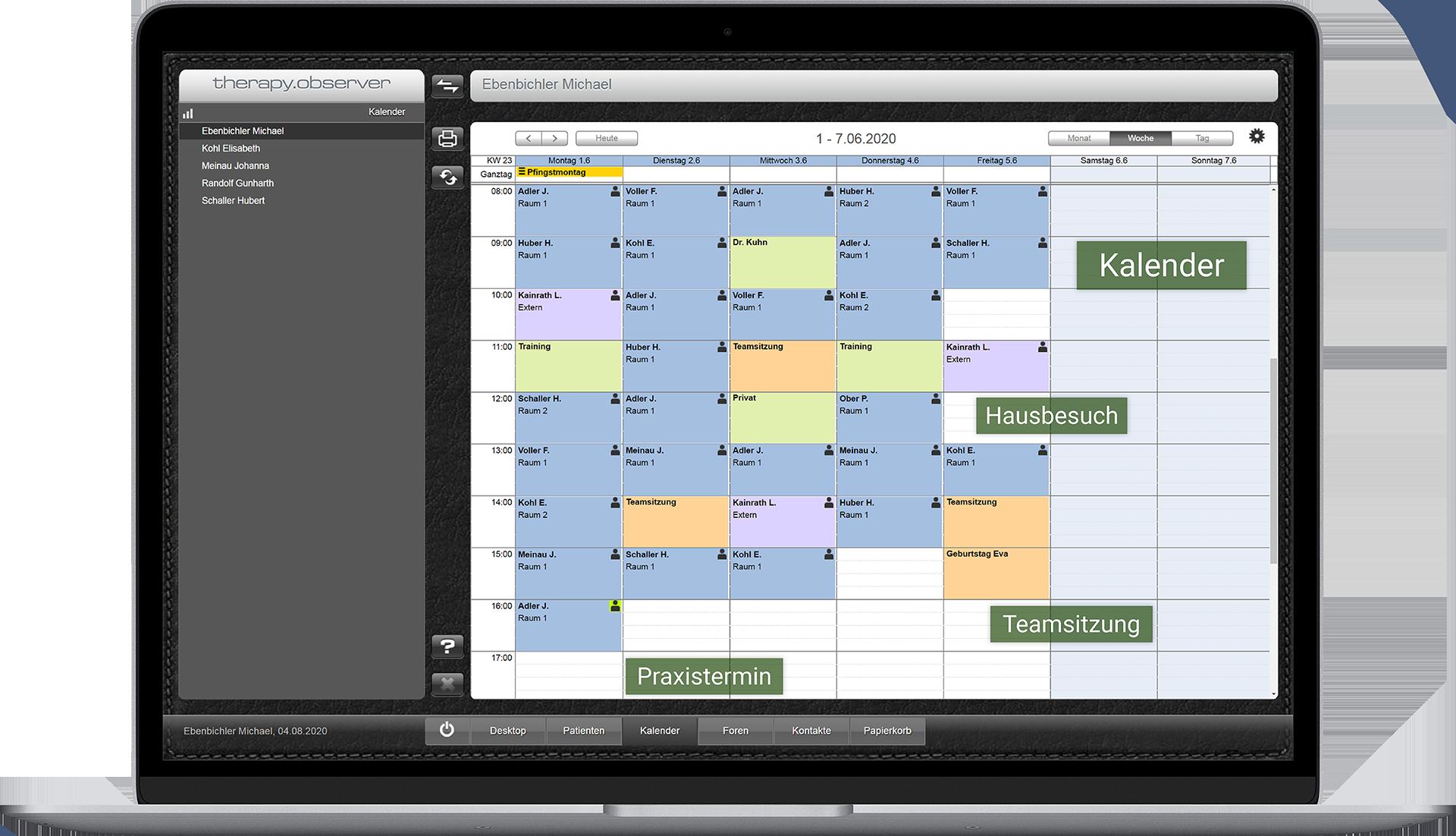 2020_Funktion_Kalender